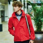 Regatta Pace II Jacket RG016